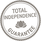Total Independence Guarantee