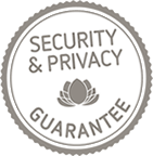 Security & Privacy Guarantee