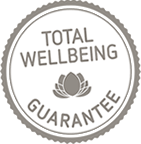 Total Wellbeing Guarantee
