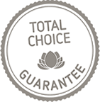 Total Choice Guarantee
