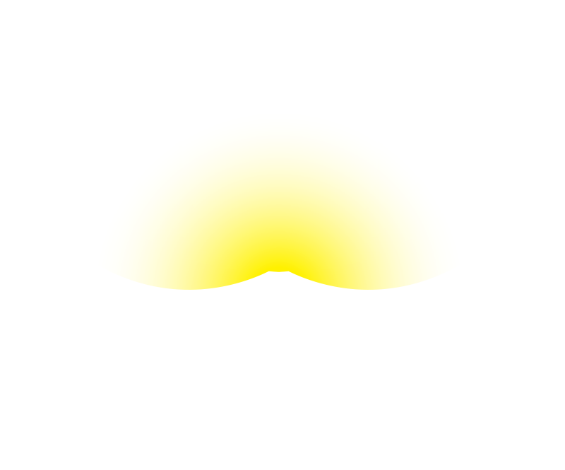 Lifestyle at Evermore Living